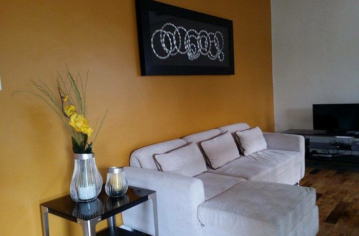 Baguio house and lot for sale7