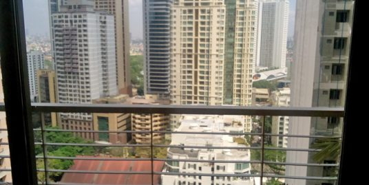 2-Bedroom Condo in Paseo Parkview Suites, Makati City