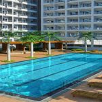 Grace Residences - Condominium in Taguig - Amenity Area