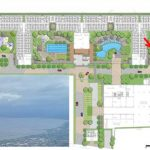 Grace Residences - Condominium in Taguig - Laguna de Bay View
