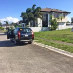 south forbes 413sqm lot