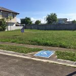 south forbes 413sqm lot 2