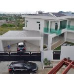 Pansol Private Resort for sale - 1
