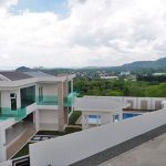 Pansol Private Resort for sale - 2