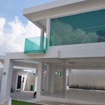 Pansol Private Resort for sale - 3