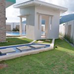 Pansol Private Resort for sale - 5