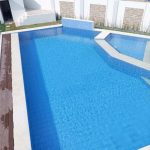 Pansol Private Resort for sale - 7