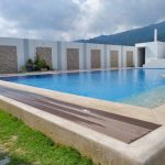 Pansol Private Resort for sale - 8