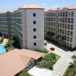Cambridge Village, Condo in Cainta - buildings 2