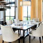 Cypress Dining