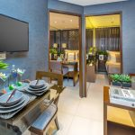 Kasara-Urban-Residences-Condo-2-Bedroom