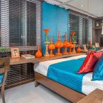 Kasara-Urban-Residences-Condo-Bedroom