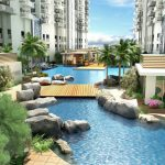 Kasara-Urban-Residences-Condo-Children's Pool