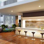 Kasara-Urban-Residences-Condo-Clubhouse
