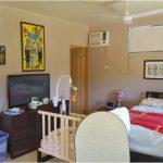 Lobo Batangas Beach Resort Bedroom
