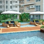 PIONEER WOODLAND RESIDENCES Mandaluyong Condo - Amenity