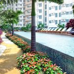PIONEER WOODLAND RESIDENCES Mandaluyong Condo - Amenity 2