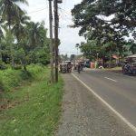 Rosario Batangas Commercial lot3