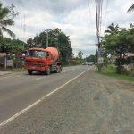 Rosario Batangas Commercial lot6