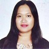Ernel Laganzo Philrealty Global Marketing, Inc.