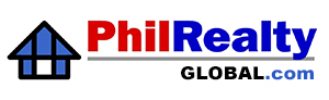 Real Estate Properties in the Philippines – PhilRealty Global Marketing Inc.
