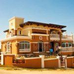 Ayala Greenfield Estates, Calamba House for sale