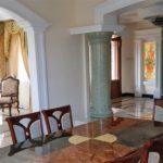 Ayala Greenfield Estates, Calamba House for sale - Dining area