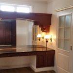 Ayala Greenfield Estates, Calamba House for sale - Master bathroom2