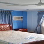 Ayala Greenfield Estates, Calamba House for sale - Room 1