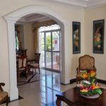Ayala Greenfield Estates, Calamba House for sale - lounge