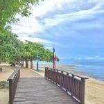 Playa Calatagan Beach Lots - Beach