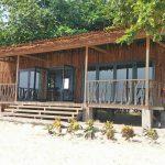 Playa Calatagan Beach Lots - Beach 2