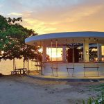 Playa Calatagan Beach Lots - Beach bar