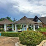 Playa Calatagan Beach Lots - Clubhouse 2