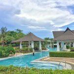 Playa Calatagan Beach Lots - Swimming Pool