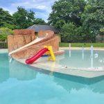 Playa Calatagan Beach Lots - Swimming Pool 2