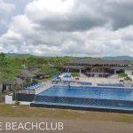 Playa Laiya Beach Lots - Beachclub