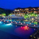 Playa Laiya Beach Lots - Clubhouse
