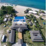 Playa Laiya Beach Lots - Clubhouse2