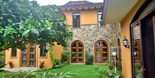 Ponderosa Leisure Farms House for sale, Silang, Cavite