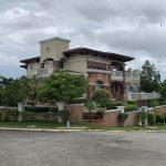 5 Bedroom House in Ayala Greenfield Estates, Calamba