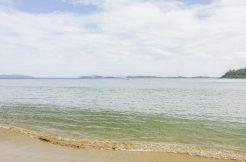 Port Barton Beach