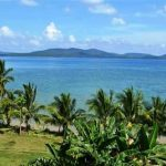 Puerto Princesa Beach Property overlooking 2