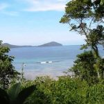 Puerto Princesa Beach Property overlooking 3