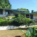 house Puerto Princesa Beach Property