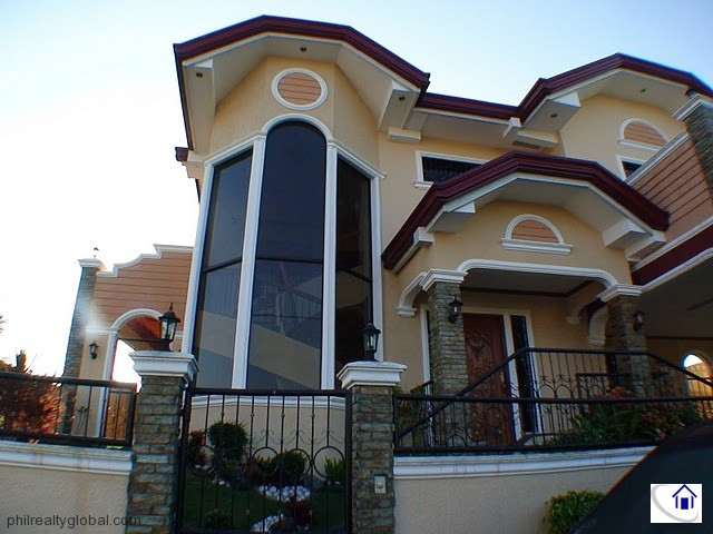 Southridge Tagaytay House for sale