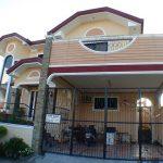 Southridge Tagaytay House for sale