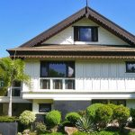 Ayala Greenfield Estates Calamba House for sale-1