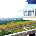 Ayala Greenfield Estates Calamba House for sale-2