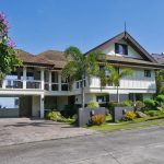 Ayala Greenfield Estates Calamba House for sale-3